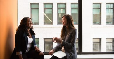 Learn to Be a Good Listener at Home and in Your Career